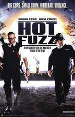 hot_fuzz movie cover