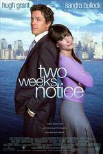 two_weeks_notice movie cover