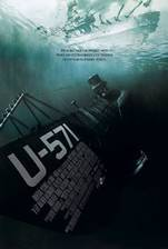 u_571 movie cover