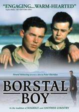 borstal_boy movie cover