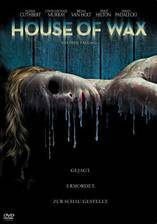 house_of_wax movie cover