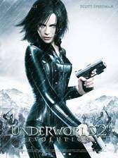 underworld_evolution movie cover