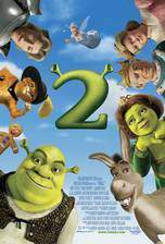 shrek_2 movie cover