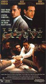 the_lost_capone movie cover