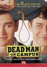 dead_man_on_campus movie cover