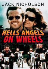 hells_angels_on_wheels movie cover
