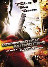 westbrick_murders movie cover
