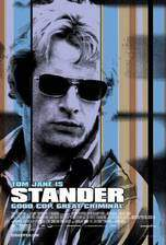 stander movie cover