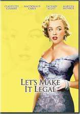 lets_make_it_legal movie cover