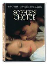 sophies_choice_70 movie cover