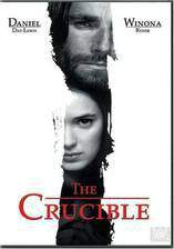 the_crucible_70 movie cover
