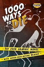 1000_ways_to_die movie cover