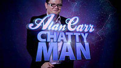 alan_carr_chatty_man movie cover