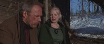 Unforgiven movie photo
