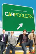 carpoolers movie cover