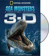 sea_monsters_a_prehistoric_adventure_3_d movie cover
