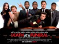 Death at a Funeral movie photo