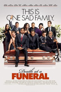 Death at a Funeral main cover