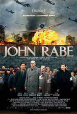 john_rabe movie cover