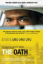 the_oath movie cover