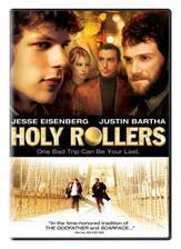 holy_rollers movie cover