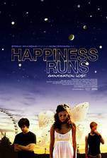 happiness_runs movie cover