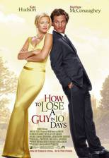how_to_lose_a_guy_in_10_days movie cover