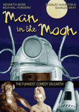 man_in_the_moon movie cover