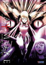 kureimoa_claymore movie cover