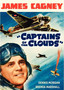 Captains of the Clouds movie photo