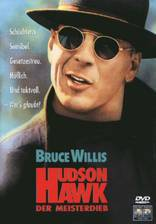 hudson_hawk movie cover