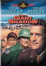 cast_a_giant_shadow_70 movie cover
