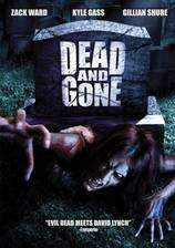 dead_and_gone movie cover