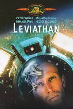 leviathan_70 movie cover