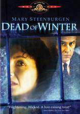 dead_of_winter_70 movie cover