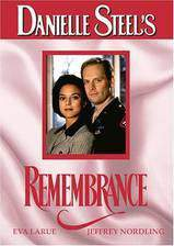 remembrance movie cover
