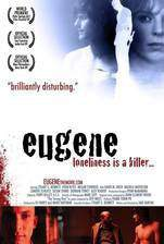 eugene movie cover