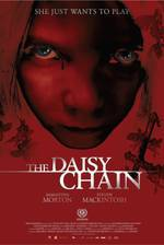 the_daisy_chain movie cover