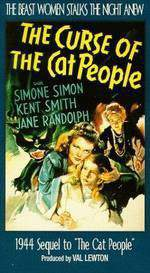 the_curse_of_the_cat_people movie cover