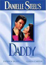 daddy_1991 movie cover