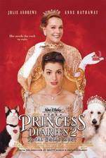 the_princess_diaries_2_royal_engagement movie cover
