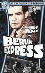 berlin_express movie cover