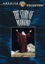 the_story_of_mankind movie cover