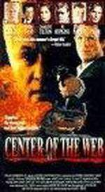 center_of_the_web movie cover