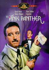 the_pink_panther_70 movie cover