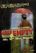 half_empty movie cover