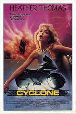 cyclone movie cover