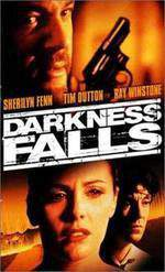 darkness_falls_70 movie cover