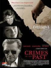 crimes_of_the_past movie cover