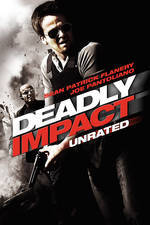 deadly_impact movie cover